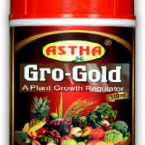 asthagrogold